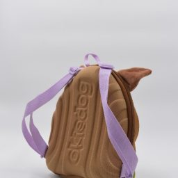 94b7749af3 Παιδική τσάντα πλάτης