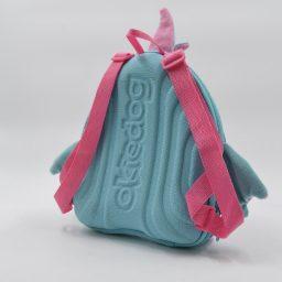 "793fd4a998 Παιδική τσάντα πλάτης "" Δράκος "". 43.00 €. Add to Wishlist loading"